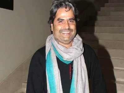 Vishal Bhardwaj, Junglee Pictures come together for Talvar 2