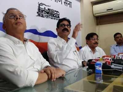 ED notice to Raj Thackeray: MNS leaders to accompany party chief, will march peacefully, says Bala Nandgaonkar