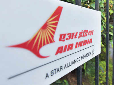 AI to get 'VVIP' planes on Jan 24