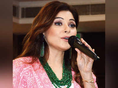 Kanika Kapoor's friend forced to undergo test, neighbours say he travelled with the singer who has tested positive