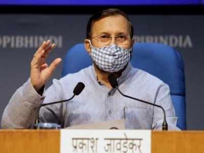 Union Cabinet approves Jammu and Kashmir Official Languages Bill, 2020