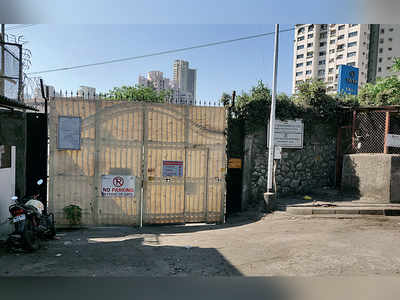 Parel and parts of South Bombay face outage for up to 90 minutes