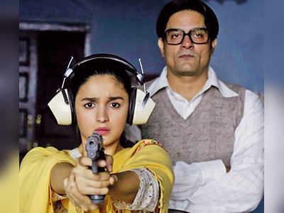 """""""Alia Bhatt is greedy as an actor,"""" says Raazi actor Jaideep Ahlawat"""