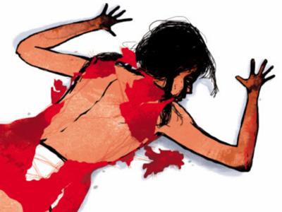 Mumbai: BMC employee, friend held for gangrape and murder of 28-year-old woman at Vakola