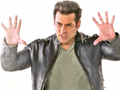 Salman Khan is back on TV with 10 Ka Dum Season 3