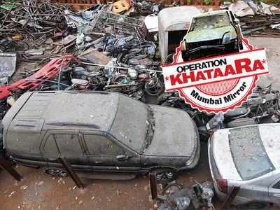 Operation Khataara: State to hire 250 cops for khataara duty