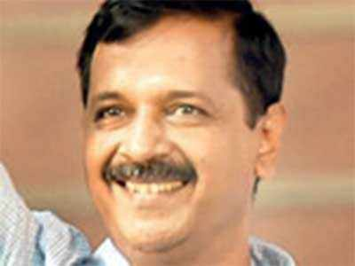 Kejriwal and Co to groom young talent for Raj polls