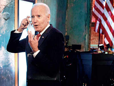 Trump takes frantic steps to overturn Biden victory