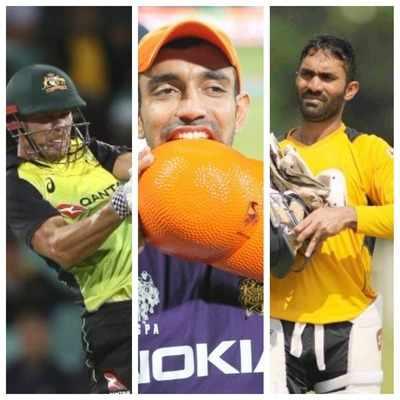 IPL 2018: Who will lead Kolkata Knight Riders this year?