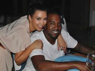 Kim Kardashian seeks 'compassion' for husband Kanye West