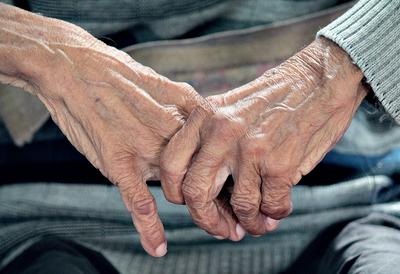 Alzheimer's study gains momentum in Karnataka