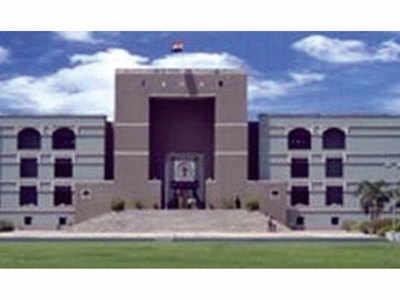 HC notice to Guj govt over 'love jihad' law
