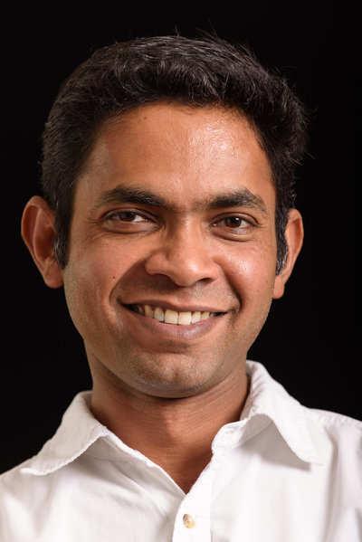 Pune scientist wins prestigious Shanti Swarup Bhatnagar Prize