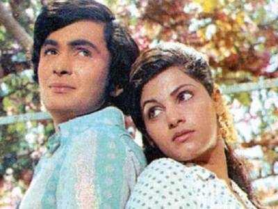 Pritish Nandy remembers Rishi Kapoor