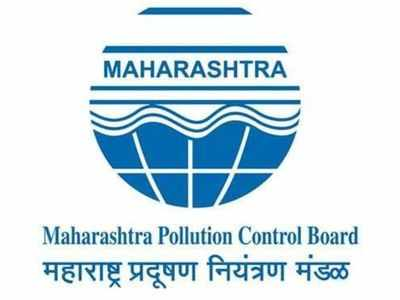 MPCB issues closure notice to a chemical unit in Palghar