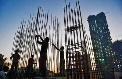 Mumbai: Tata Memorial Centre gets 100 Mhada flats