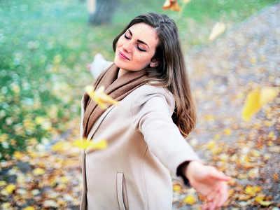 PLAN AHEAD : Overcoming anxiety