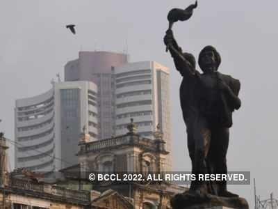 Sensex zooms 521 points, reclaims 50K mark