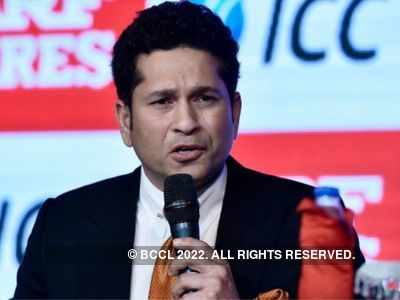 Cricket can never be boring if you provide good pitches, says Sachin Tendulkar on Test cricket revival