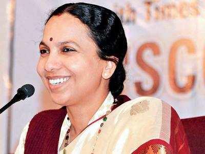 Dhaman-1 is credible: Jayanti Ravi