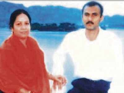Court acquits all 22 accused; Sohrabuddin's death was homicidal