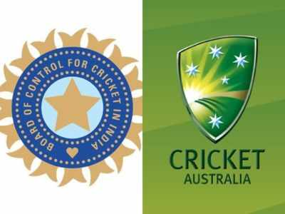 CA chief confirms 4 venues for Tests, white ball matches to precede red ball cricket; schedule likely in 24 hours: Report