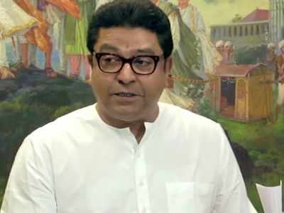 Raj Thackeray: Students of class 10 and class 12 should be promoted without exams