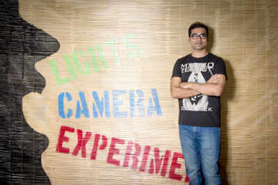 Women employees at TVF stand up for Arunabh Kumar despite allegations