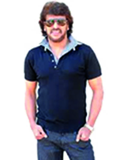 Upendra to start new outfit, only for LS polls