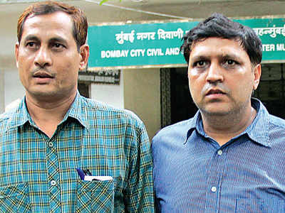 Censor certificates for cash: Ex-chief made up to Rs 1.5 lakh a week