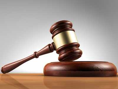 Gujarat High Court: Why should CS JN Singh, AMC chief Vijay Nehra not be sent to jail?