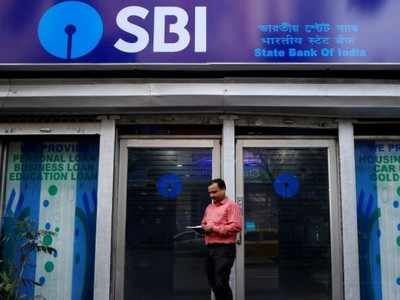 SBI reduces home loan interest rates to 6.70 per cent