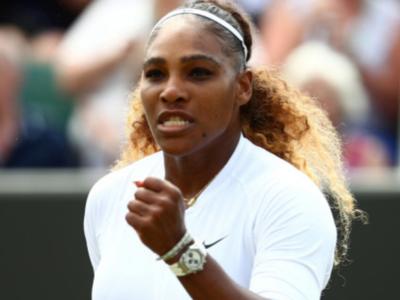Serena Williams returned for the 24th Grand Slam title, says coach Patrick Mouratoglou