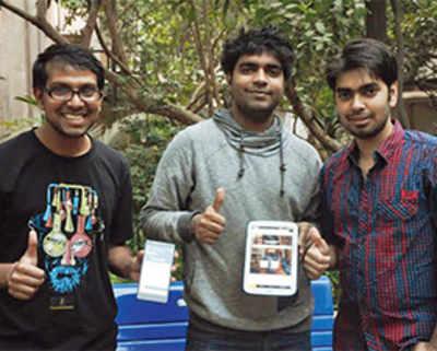 Has Mumbai finally got its Silicon Valley?