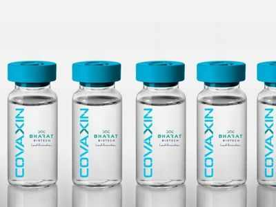 COVAXIN to use ViroVax's adjuvant for effective, lasting immunity