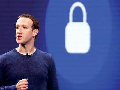 New tool to block off-Facebook data gathering for ads