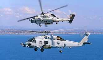India seeks to acquire 24 choppers worth Rs 13,500 crore from US