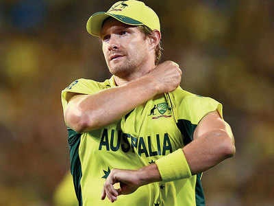 T10 will modernise cricket, feels former Australia all-rounder Shane Watson