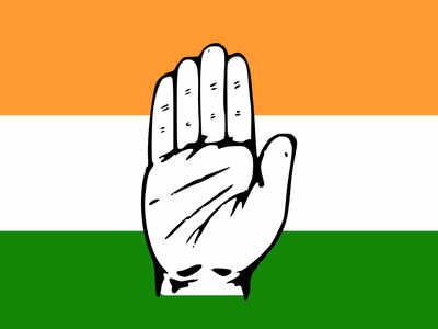 Congress to choose new CLP leader on May 20