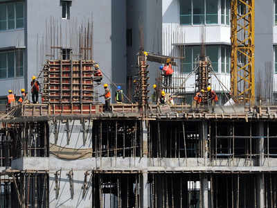 MahaRERA co-opts first two developer bodies enlisted as SRO