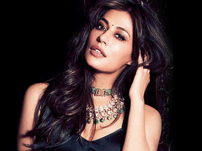 Chitrangda Singh: Didn't want to play only a superwoman or a seductress