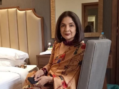 Here's why Neena Gupta felt she was not famous and successful yet