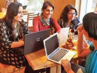 Engineering graduates are more employable than MBAs: Survey