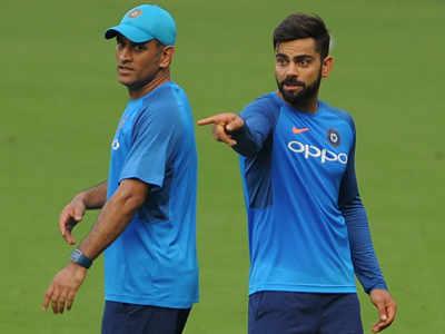 India captain Virat Kohli, COA agree on pay hike, FTP