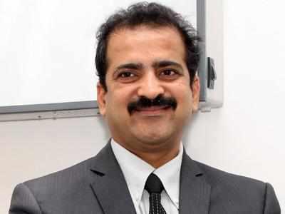 Dr Shashank Shah on bariatric surgery procedures