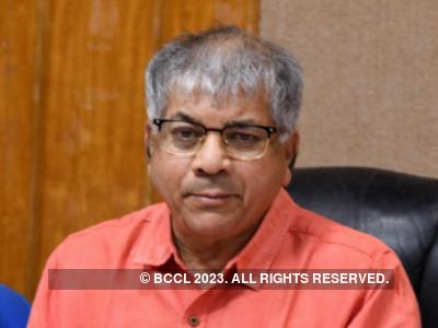 Maharashtra polls: Vanchit Bahujan Aghadi to hold interviews for ticket aspirants