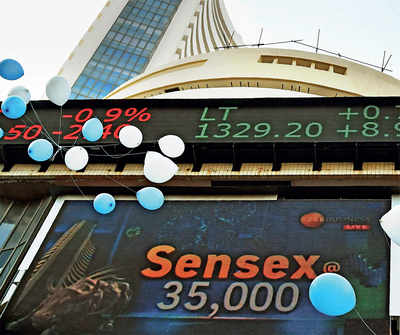 Why stock markets must be taxed