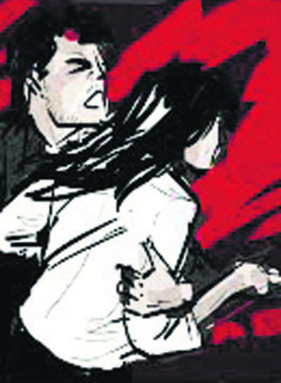 Frazer Town's Friday horror: 22-year-old girl is abducted, sexually assaulted in car