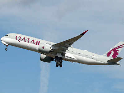 Egypt Airways to evacuate British citizens stuck in A'bad
