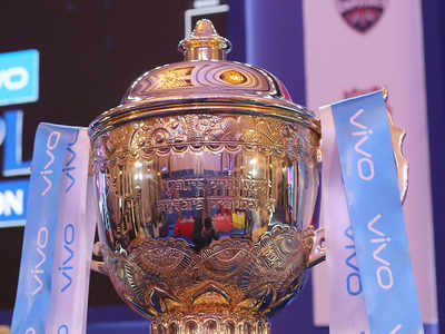 IPL 2021 set to move to Mumbai after Covid-19 breached bio-bubbles